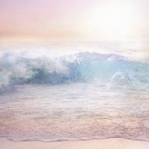 Eveil a la mer