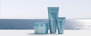 Soins Thalasso/ Cold Cream