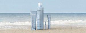 Pureté Marine : peaux mixtes à grasses